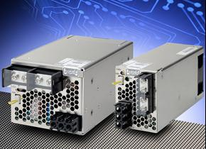 Bộ nguồn  HWS300P-24, HWS300P-36, HWS300P-48, HWS600P-24, HWS600P-36, HWS600P-48 TDK Lambda - TDK Lambda Vietnam